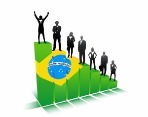 brasil-ranking-global-tecnologia