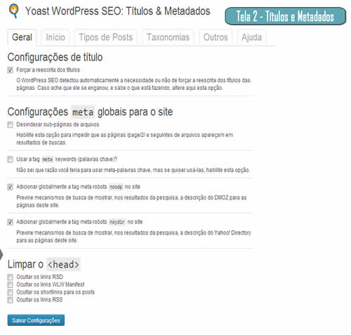 configuracao-plugin-wordpress-seo-tela2