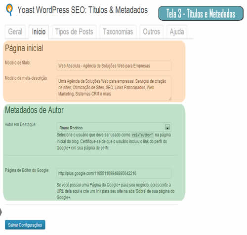 configuracao-plugin-wordpress-seo-tela3