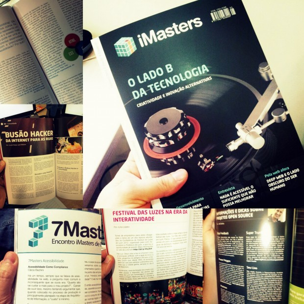 revista_imasters