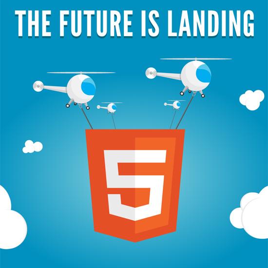 O-futuro-do-HTML5--HTML-5.1