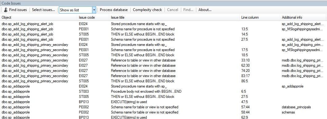 Figura2_SQLCodeGuard