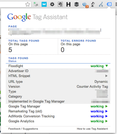 tag_assistant