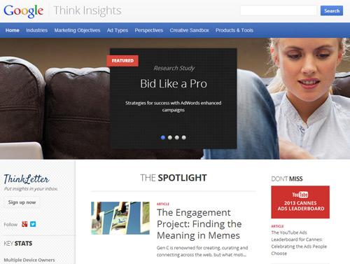 think_insights