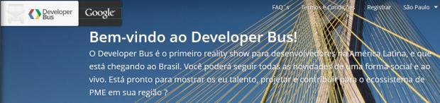 developer-bus-ap