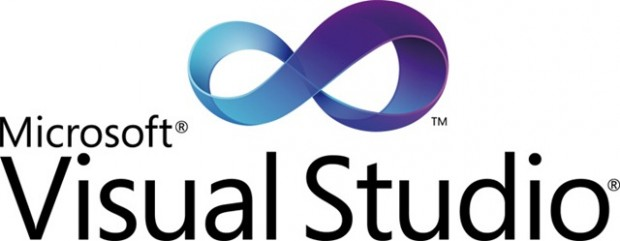 Visual-Studio