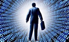 big-data-redes-sociais