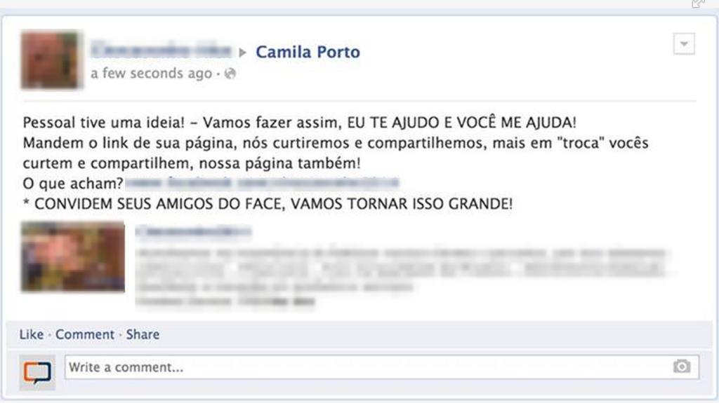 Camila-Porto-Photos-from-Camila-Portos-post-in-Curso-de-Facebook-2014-02-03-18-30-27-1024x575