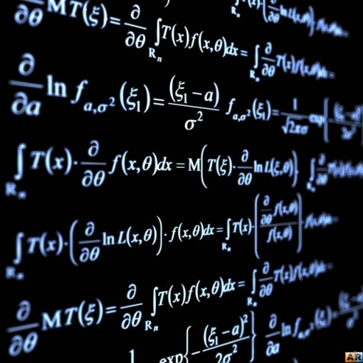 Mathematical_equations-640x640-510x510