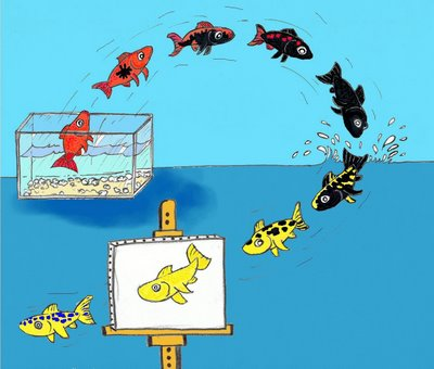 Peixes_Miguel-Horta-para-Metamorfose-de-Herberto-Hélder