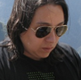 eduardo_oda