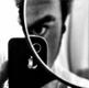 theo_rocha