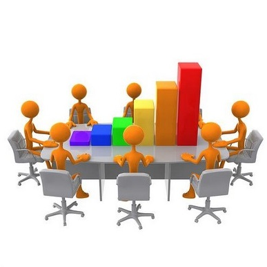 Fonte: http://www.milldesk.com.br/os-indicadores-de-ti/#.U1suMlVdX-s