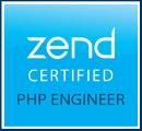 logo_zend_certified