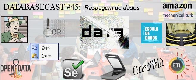 VitrineDatabaseCast45