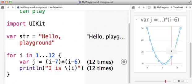 playground-loop-intermediate