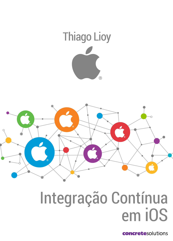 Capa_IC_iOS