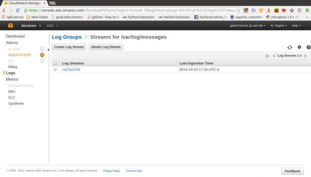 log_stream