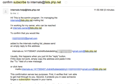 confirm_subscribe_to_internals_lists_php_net_-_rogeriopradoj_gmail_com_-_Gmail