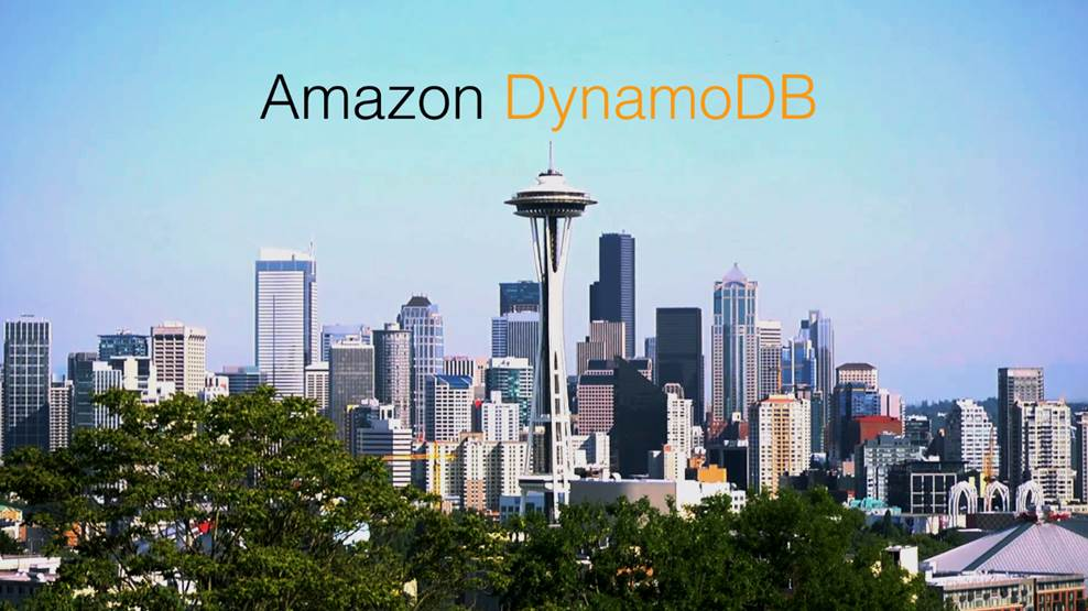 dynamodb_json_video_title_page_1
