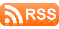 feed-rss