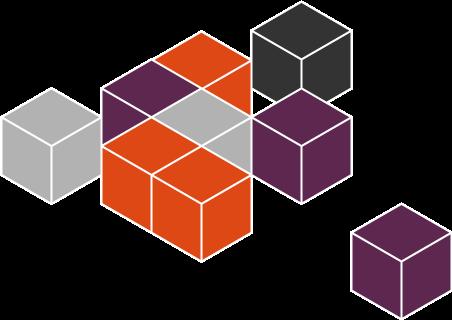 ubuntu-core-1