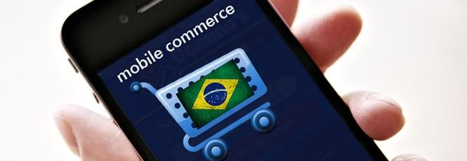 4066.7572-mobile-commerce-no-Brasil