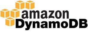 AmazonDB