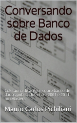 CAPA_AMAZON_REDUZIDA_BLOG