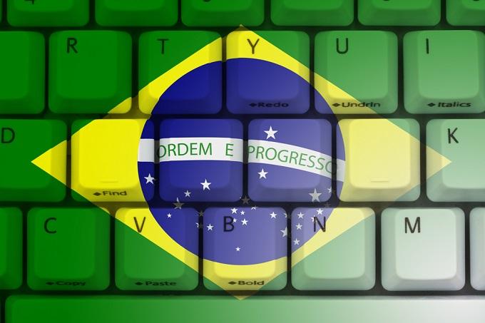 brasil-internet