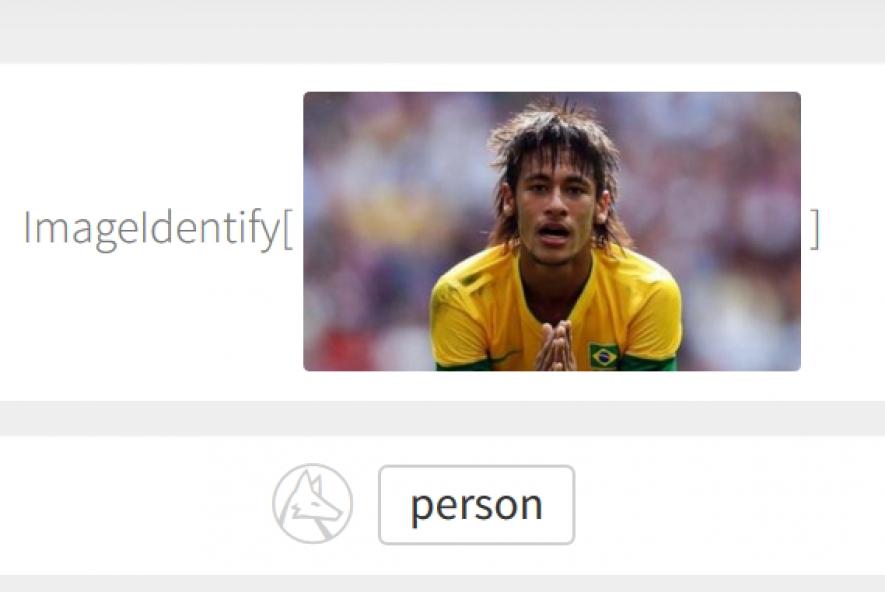 885x593-neymar-20150514094311