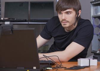 Figura10_Software-Developer
