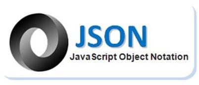 Javascript-2