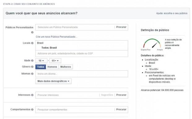 audiencia-facebook-ads