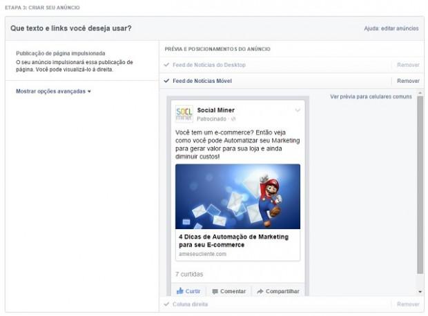 celular-facebooki-ads