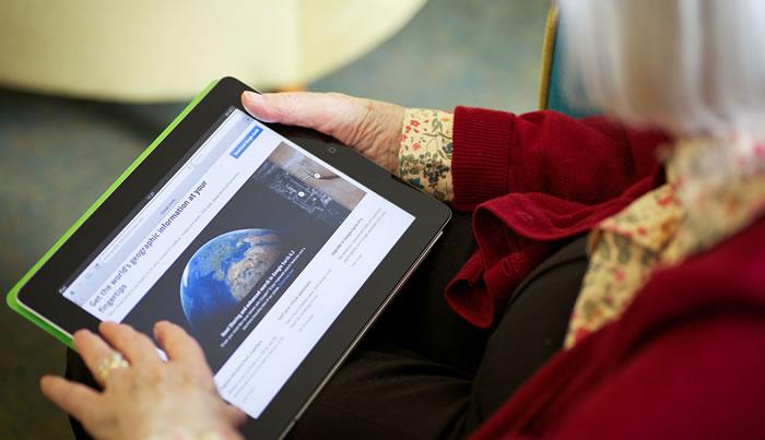 blog-nimboz-google-priorizar-site-mobile-busca