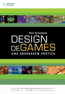 design-de-games