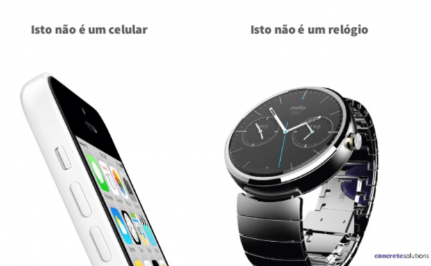 smartwatches-5