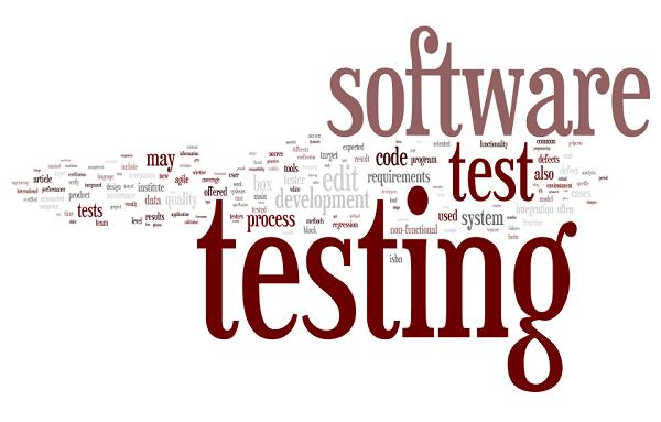 software-teste