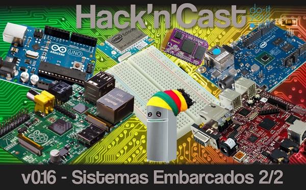 hack-n-cast
