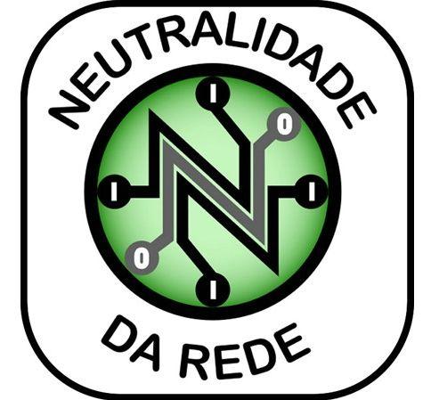 neutralidade da rede 1