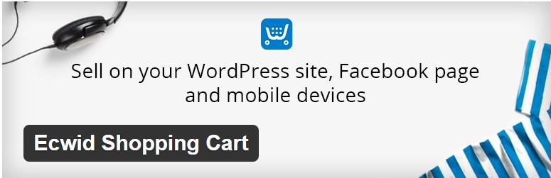 10 excelentes plugins WordPress para e-commerce   iMasters