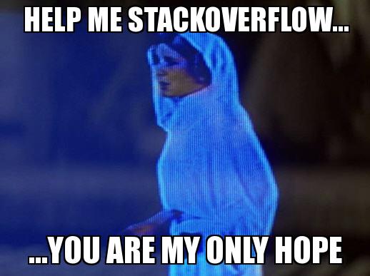3_StatckOverflow2