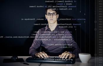 9_computer-programmer