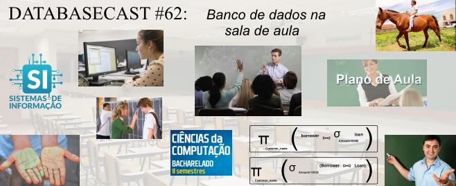 VitrineDatabaseCast62