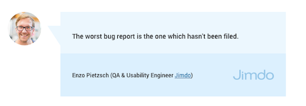 bad-bug-reports-examples-1