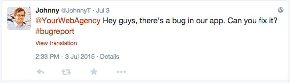 bug-report-twitter