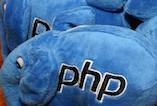 PHP 7 é lançado após anos de desenvolvimento - iMasters - We are Developers