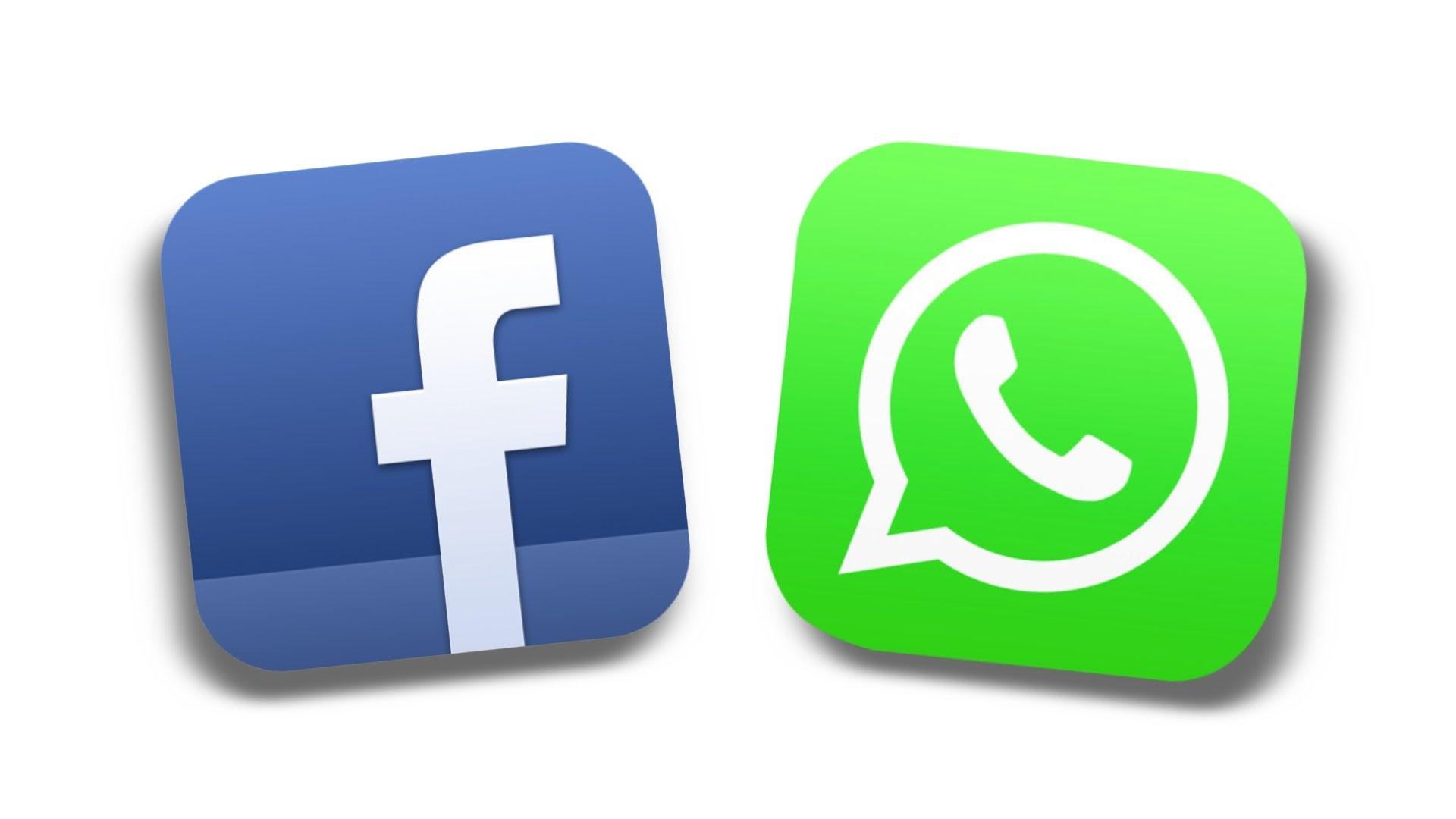 Geração de Leads para WhatsApp