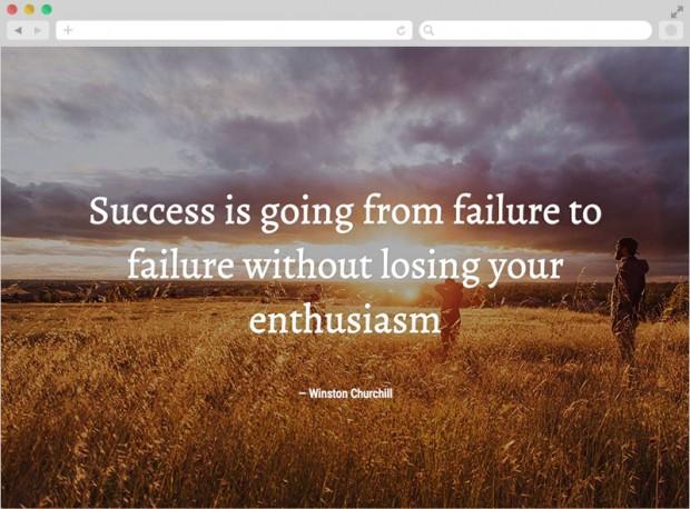 motivation-quote-app-screenshoot